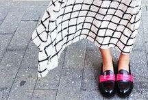 Fashion Detail Shots / by Shawna H