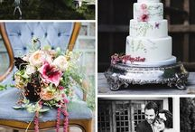 Fabulous Wedding Advice & Tips