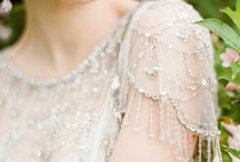 Wedding Stuff and More Fashionista / Just because.... / by Joann D'Aprile