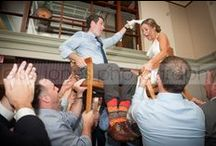 Fun Wedding Photos / An entire board dedicated to the all the fun moments you and your partner share on that special day!
