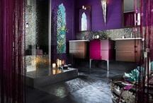 Mosaics / by DanieElsabe Van Heerden