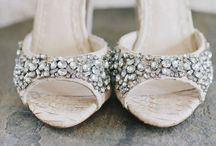 Shoes to get Married in!
