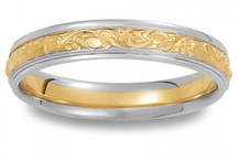 Womens Wedding Rings / Womens wedding rings available in 14k and 18k yellow, white, rose and two-tone gold, platinum, tungsten, titanium, cobalt and sterling silver. Factory direct pricing, free shipping, and 30-90 day return policy.