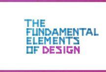 Design, Design, Design....