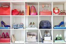 Kate / Kate Spade items and inspirations / by Shawna H