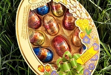 Oster (Easter)
