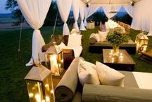 Lounge Areas We Love
