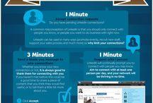 Social (media) skills