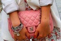 No. 21 • Handbags