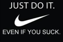 Just sayin...