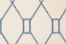 Home Design - Fabric / by Ryann Laden