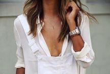 My Style / by Nicole Neu