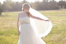 Wedding / by Susan Rains-Lowery