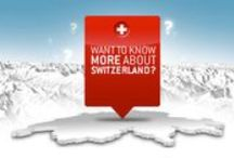 Switzerland More than Mountains / PINS - SCOOPS - PAPERS - BLOG - SOCIAL MEDIA