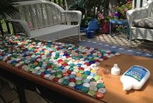 Craft Ideas / by Michelle Staggs