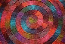 Tips breien / Knitting tips