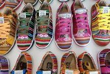 Let's Shop! / by Rhonda Pickard