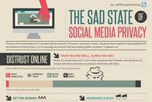 Design: Infographics / by Tom Wood