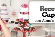 Concursos @CanalCocina / Los mejores concursos de gastronomía y subida de recetas son los nuestros. ¡No te pierdas nuestros premios gastronómicos! / by Canal Cocina