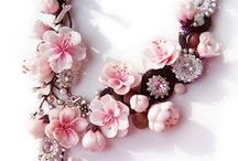 The best of Beading