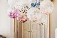 Wedding Decoration Ideas / Ideas for decorating and styling your wedding venue. Inspiration for the DIY wedding planner and help to find some amazing ideas to theme your wedding or event