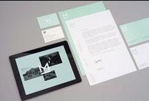 Design: Visual