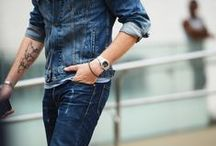 Life: Style
