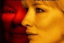 Movies, sitcom & series that I like. / by Magda van Niekerk
