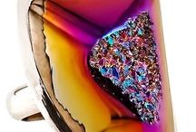 Jewels for ME / by Magda van Niekerk