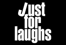 "A Laugh A Day / If you have found a picture that made you giggle or there was a quote that had you roar with laughter, share it with us here on ""A Laugh A Day""  'cause laughter is the best medicine... Hope You Have A Day Filled With Laughter ~*~"