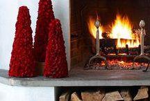 Christmas Trees / by MargaretsEmporium