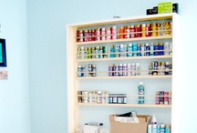 HOME - Craft Space