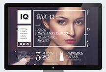 Design: Online
