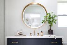 Home Design - Paint Colors / by Ryann Laden