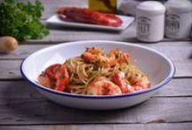 La cocina de Nicola / El cocinero italiano, afincado desde hace años en España, Nicola Poltronieri nos invita a descubrir nuevas, originales y sorprendentes recetas en su programa La cocina de Nicola.