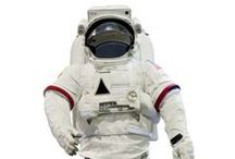 NASA / The innovative technology of the Airocide was created by #NASA.
