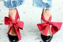 Moda Âlemi #fashion
