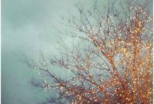Shine #Işılda