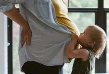 Photography - Maternity / by Ryann Laden