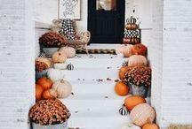 Autumn / autumn, autumn photo ideas, leaves, red, burgundy, mustard,
