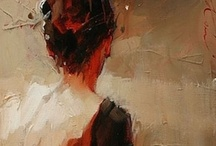 ART. / by Megan Bradshaw