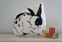 Eco-Friendly Baby Nursery / by Organic Baby Gift Boutique