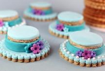 Cookies, Fudge & Such!