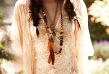 Clothes That Make My Eyes Happy / by Pocahontas