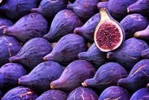 Purple  / by Lisa Hinton