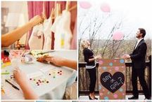 Baby Shower / by By Invitation Only Blog