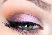 Beauty / Make-up