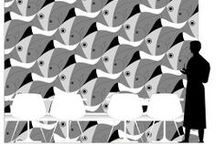 Arch: Hospitality/Cafe/Restaurants / by Ana Elisabeth Brandalise