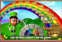 Slot Review Online / Welcome to SlotReviewOnline.com where you will find reviews of your favorite land-based and online casino slot machine games. SlotReviewOnline.com has the largest collection of Aristocrat and IGT slot machine reviews in one place on the web.