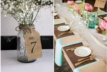 Tips y Tendencias | By Invitation Only Blog / by By Invitation Only Blog